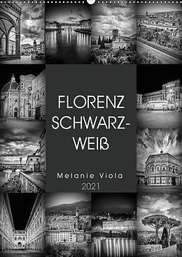 Cover: https://exlibris.azureedge.net/covers/9783/6720/3108/4/9783672031084xl.jpg