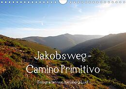 Cover: https://exlibris.azureedge.net/covers/9783/6720/3175/6/9783672031756xl.jpg