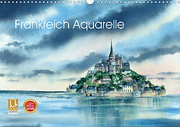 Cover: https://exlibris.azureedge.net/covers/9783/6720/3229/6/9783672032296xl.jpg