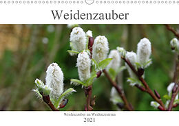 Cover: https://exlibris.azureedge.net/covers/9783/6720/3258/6/9783672032586xl.jpg