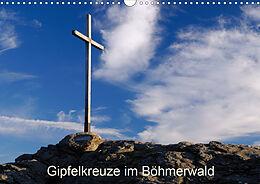 Cover: https://exlibris.azureedge.net/covers/9783/6720/3280/7/9783672032807xl.jpg