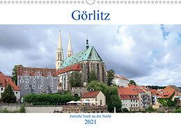 Cover: https://exlibris.azureedge.net/covers/9783/6720/3395/8/9783672033958xl.jpg