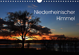 Cover: https://exlibris.azureedge.net/covers/9783/6720/3885/4/9783672038854xl.jpg