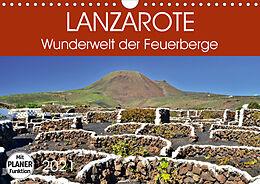 Cover: https://exlibris.azureedge.net/covers/9783/6720/3926/4/9783672039264xl.jpg