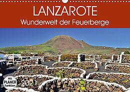 Cover: https://exlibris.azureedge.net/covers/9783/6720/3927/1/9783672039271xl.jpg