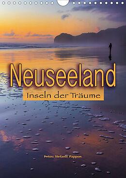 Cover: https://exlibris.azureedge.net/covers/9783/6720/4021/5/9783672040215xl.jpg