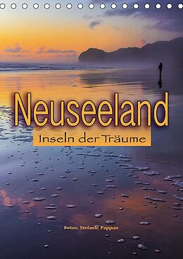 Cover: https://exlibris.azureedge.net/covers/9783/6720/4024/6/9783672040246xl.jpg