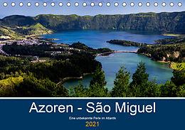Cover: https://exlibris.azureedge.net/covers/9783/6720/4127/4/9783672041274xl.jpg