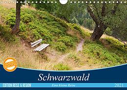 Cover: https://exlibris.azureedge.net/covers/9783/6720/4217/2/9783672042172xl.jpg