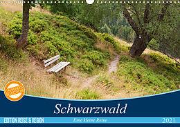 Cover: https://exlibris.azureedge.net/covers/9783/6720/4218/9/9783672042189xl.jpg