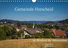 Cover: https://exlibris.azureedge.net/covers/9783/6720/4235/6/9783672042356xl.jpg