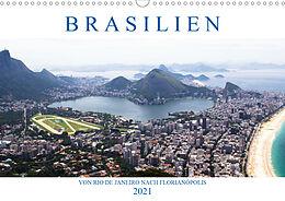 Cover: https://exlibris.azureedge.net/covers/9783/6720/4243/1/9783672042431xl.jpg