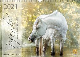 Cover: https://exlibris.azureedge.net/covers/9783/6720/4421/3/9783672044213xl.jpg