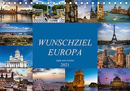 Cover: https://exlibris.azureedge.net/covers/9783/6720/4536/4/9783672045364xl.jpg
