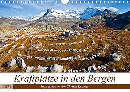 Cover: https://exlibris.azureedge.net/covers/9783/6720/4537/1/9783672045371xl.jpg