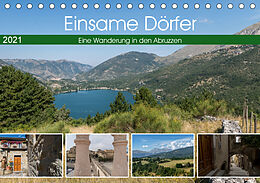 Cover: https://exlibris.azureedge.net/covers/9783/6720/4558/6/9783672045586xl.jpg
