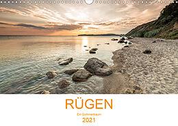 Cover: https://exlibris.azureedge.net/covers/9783/6720/4628/6/9783672046286xl.jpg