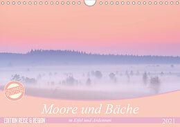 Cover: https://exlibris.azureedge.net/covers/9783/6720/4757/3/9783672047573xl.jpg