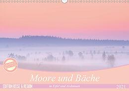 Cover: https://exlibris.azureedge.net/covers/9783/6720/4758/0/9783672047580xl.jpg
