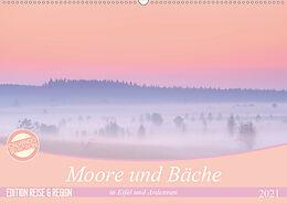 Cover: https://exlibris.azureedge.net/covers/9783/6720/4759/7/9783672047597xl.jpg