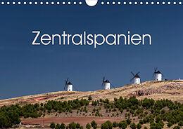 Cover: https://exlibris.azureedge.net/covers/9783/6720/4809/9/9783672048099xl.jpg