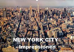 Cover: https://exlibris.azureedge.net/covers/9783/6720/4880/8/9783672048808xl.jpg