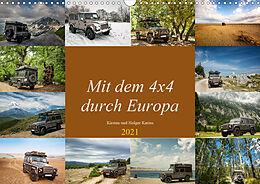 Cover: https://exlibris.azureedge.net/covers/9783/6720/4981/2/9783672049812xl.jpg