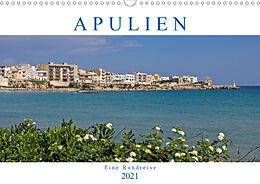 Cover: https://exlibris.azureedge.net/covers/9783/6720/4985/0/9783672049850xl.jpg
