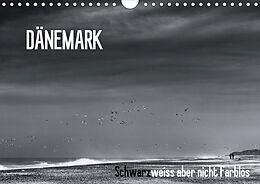 Cover: https://exlibris.azureedge.net/covers/9783/6720/5036/8/9783672050368xl.jpg