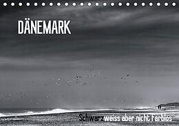 Cover: https://exlibris.azureedge.net/covers/9783/6720/5039/9/9783672050399xl.jpg
