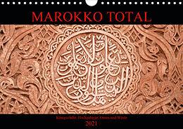 Cover: https://exlibris.azureedge.net/covers/9783/6720/5097/9/9783672050979xl.jpg