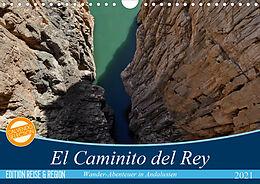 Cover: https://exlibris.azureedge.net/covers/9783/6720/5302/4/9783672053024xl.jpg