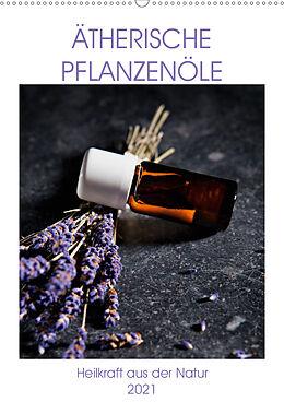 Cover: https://exlibris.azureedge.net/covers/9783/6720/5308/6/9783672053086xl.jpg