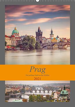Cover: https://exlibris.azureedge.net/covers/9783/6720/5393/2/9783672053932xl.jpg
