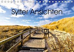 Cover: https://exlibris.azureedge.net/covers/9783/6720/5420/5/9783672054205xl.jpg