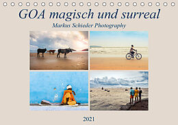 Cover: https://exlibris.azureedge.net/covers/9783/6720/5651/3/9783672056513xl.jpg