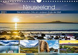 Cover: https://exlibris.azureedge.net/covers/9783/6720/5668/1/9783672056681xl.jpg