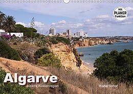 Cover: https://exlibris.azureedge.net/covers/9783/6720/5757/2/9783672057572xl.jpg