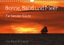Cover: https://exlibris.azureedge.net/covers/9783/6720/5828/9/9783672058289xl.jpg