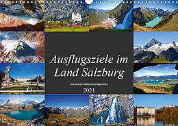 Cover: https://exlibris.azureedge.net/covers/9783/6720/5834/0/9783672058340xl.jpg