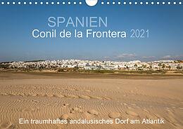 Cover: https://exlibris.azureedge.net/covers/9783/6720/5871/5/9783672058715xl.jpg
