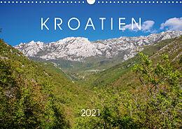 Cover: https://exlibris.azureedge.net/covers/9783/6720/5956/9/9783672059569xl.jpg