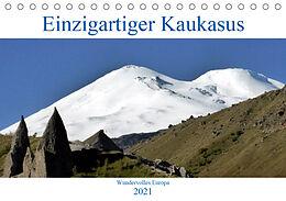 Cover: https://exlibris.azureedge.net/covers/9783/6720/6027/5/9783672060275xl.jpg