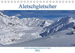Cover: https://exlibris.azureedge.net/covers/9783/6720/6092/3/9783672060923xl.jpg