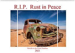Cover: https://exlibris.azureedge.net/covers/9783/6720/6139/5/9783672061395xl.jpg
