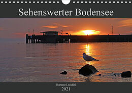 Cover: https://exlibris.azureedge.net/covers/9783/6720/6159/3/9783672061593xl.jpg