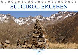 Cover: https://exlibris.azureedge.net/covers/9783/6720/6192/0/9783672061920xl.jpg