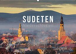 Cover: https://exlibris.azureedge.net/covers/9783/6720/6389/4/9783672063894xl.jpg