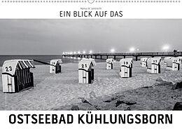 Cover: https://exlibris.azureedge.net/covers/9783/6720/6419/8/9783672064198xl.jpg