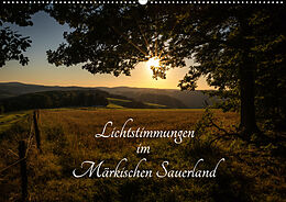 Cover: https://exlibris.azureedge.net/covers/9783/6720/6573/7/9783672065737xl.jpg